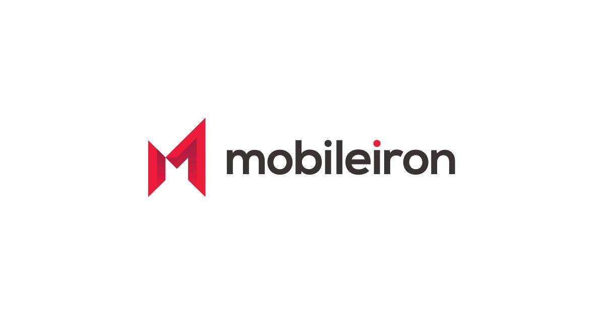 CEPA | Mobileiron.com