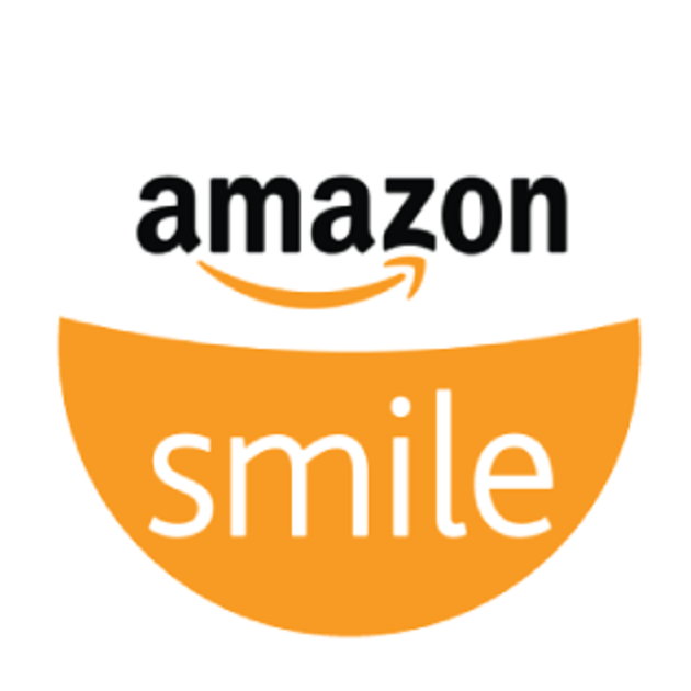 Keep us Smiling with Amazon Smile   My Life My Choice