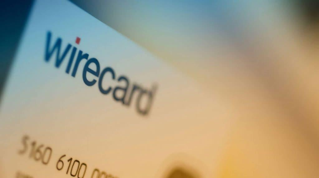 PagSeguro faz acordo para comprar Wirecard Brasil - Money Invest