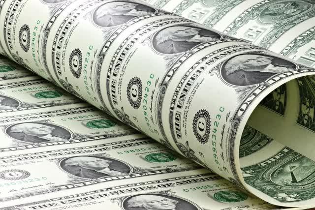 Dollar Printing