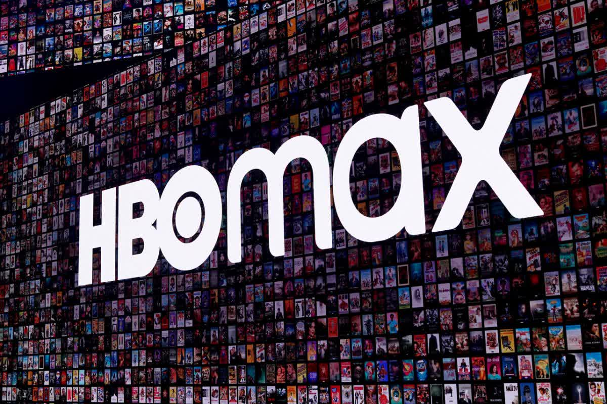 HBO Max Is Here. Will It Work? | Decider