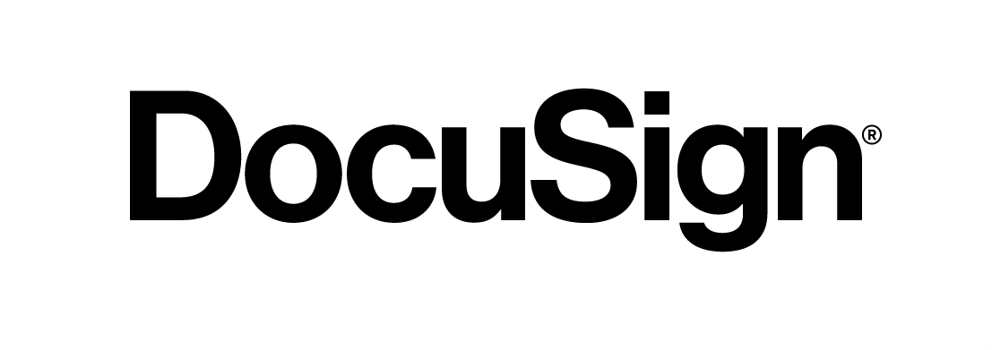 Brand Asset Guidelines   DocuSign