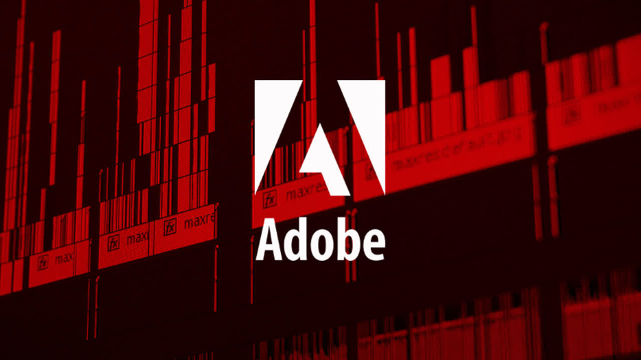 Adobe revamps Mixamo and will soon be discontinuing support for Fuse CC - Neowin