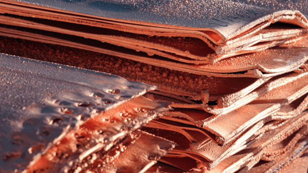 Central Asia Metals upbeat on outlook after decent 2019 production | Sharecast.com