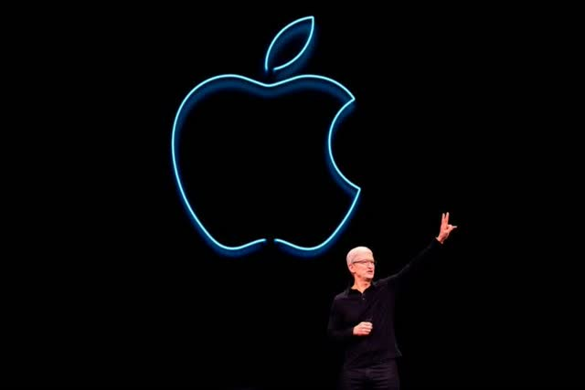 https://time.com/5667436/apple-iphone-event-2019/