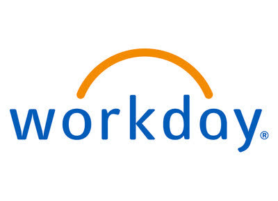 Workday to undergo routine maintenance | Penn State University
