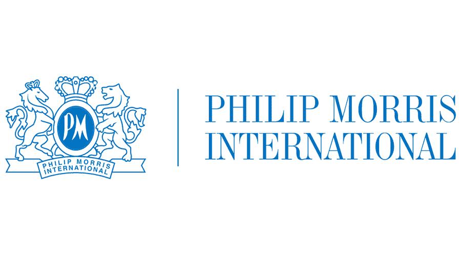Philip Morris International (PMI) Vector Logo - (.SVG + .PNG) - SeekVectorLogo.Net
