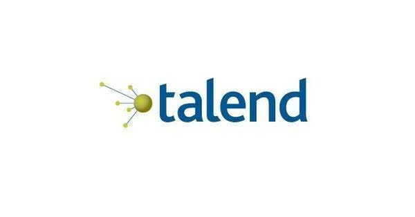 Talend Open Studio