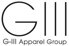 GIII logo