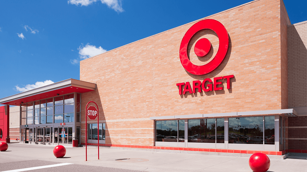 You can get 10% off a Target gift card this Sunday | News Headlines | kmov.com