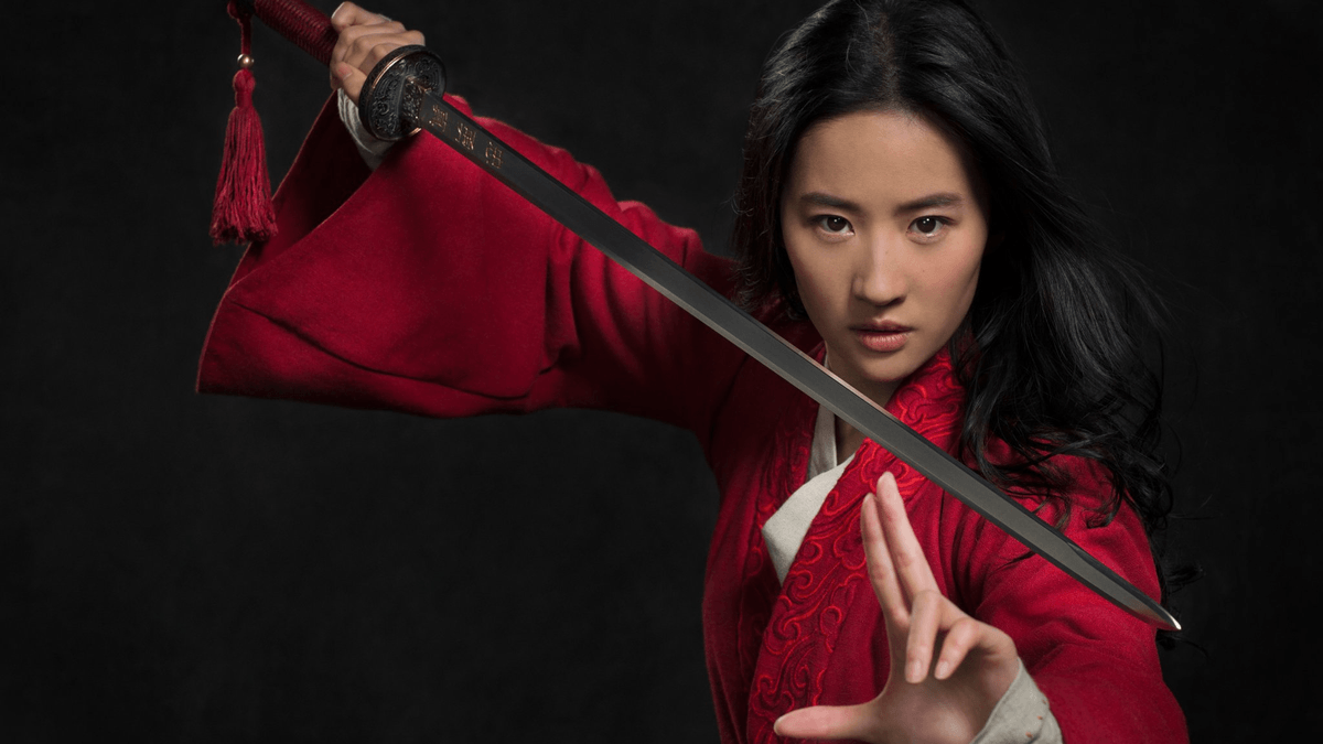 Watch the new Mulan on Disney Plus tomorrow: How to stream the remake for $30 and what to know - CNET