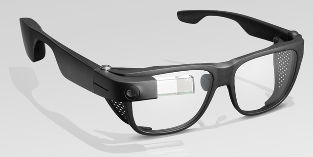 HoloLens & Surface Glasses - Microsoft Possibly Shortly Before The Takeover Of Microvision's AR Business (NASDAQ:MSFT)
