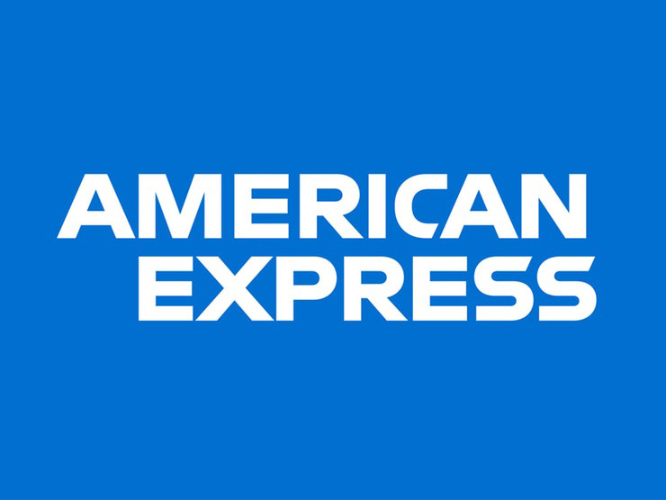citybizlist : New York : American Express - The Fairly Valued