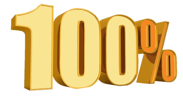 100 clipart attendance, 100 attendance Transparent FREE for download on WebStockReview 2021