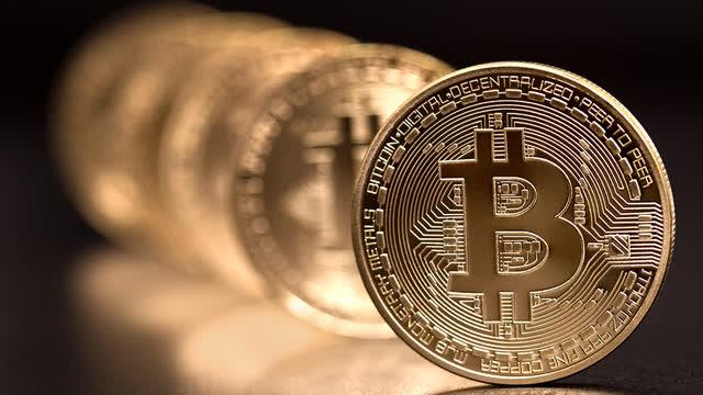 eagletrade bitcoin