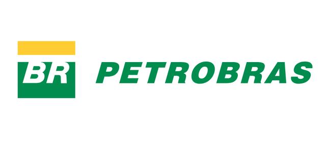 Petrobras Brazilian Oil Company