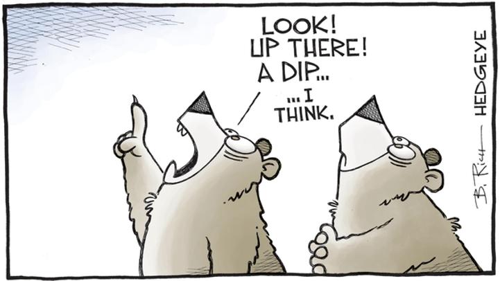 Market Volatility and Your Retirement Savings — Marcado