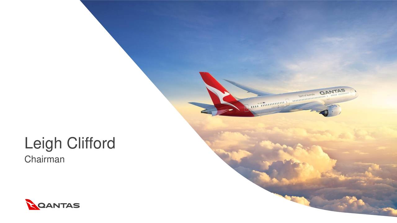 qantas airways ltd analysis and valuation Accounting - qantas airways final report  qantas airways and ausenco ltd  examined the financial analysis of qantas airline as well as gathering any other .