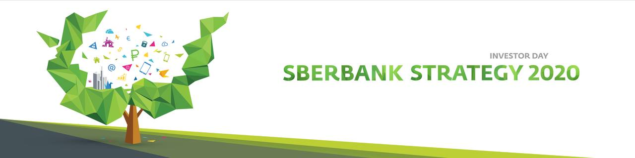 Sberbank Of Russia Sbrcy Investor Presentation  Slideshow