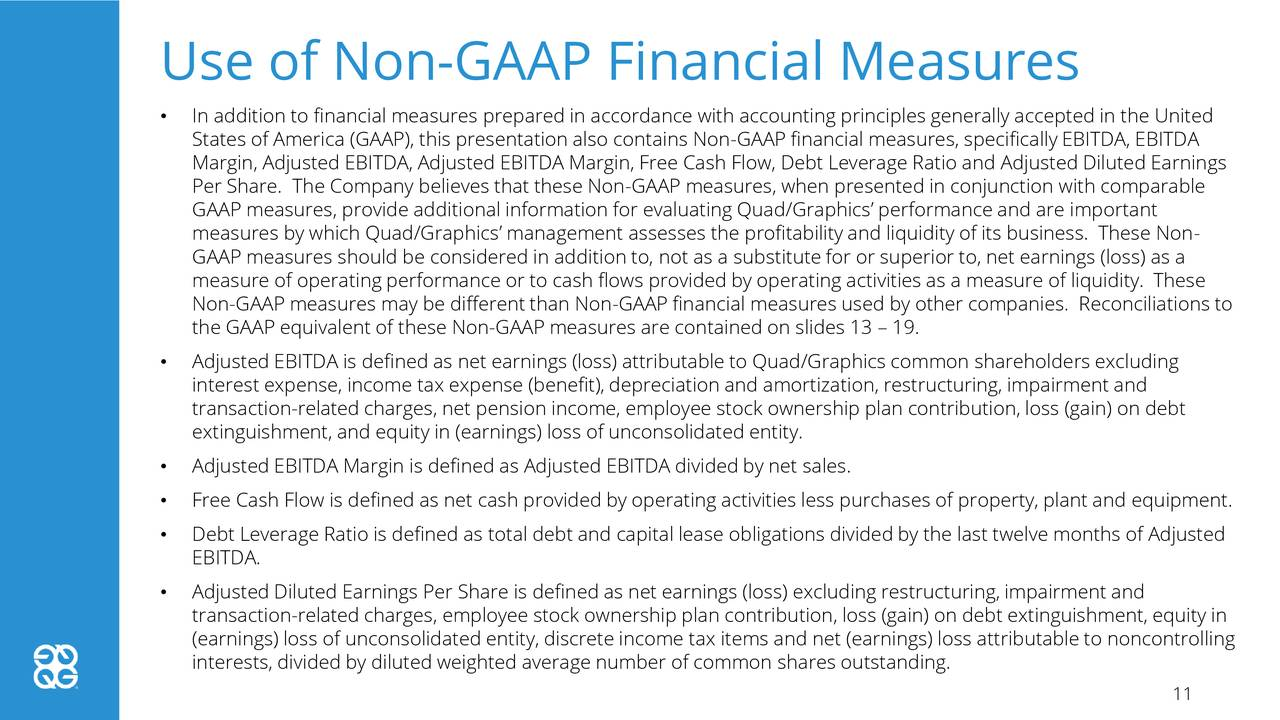 generally accepted accounting principles contribution margin While reporting for external purposes must conform to generally accepted accounting principles,  variable costing can  contribution margin analysis.