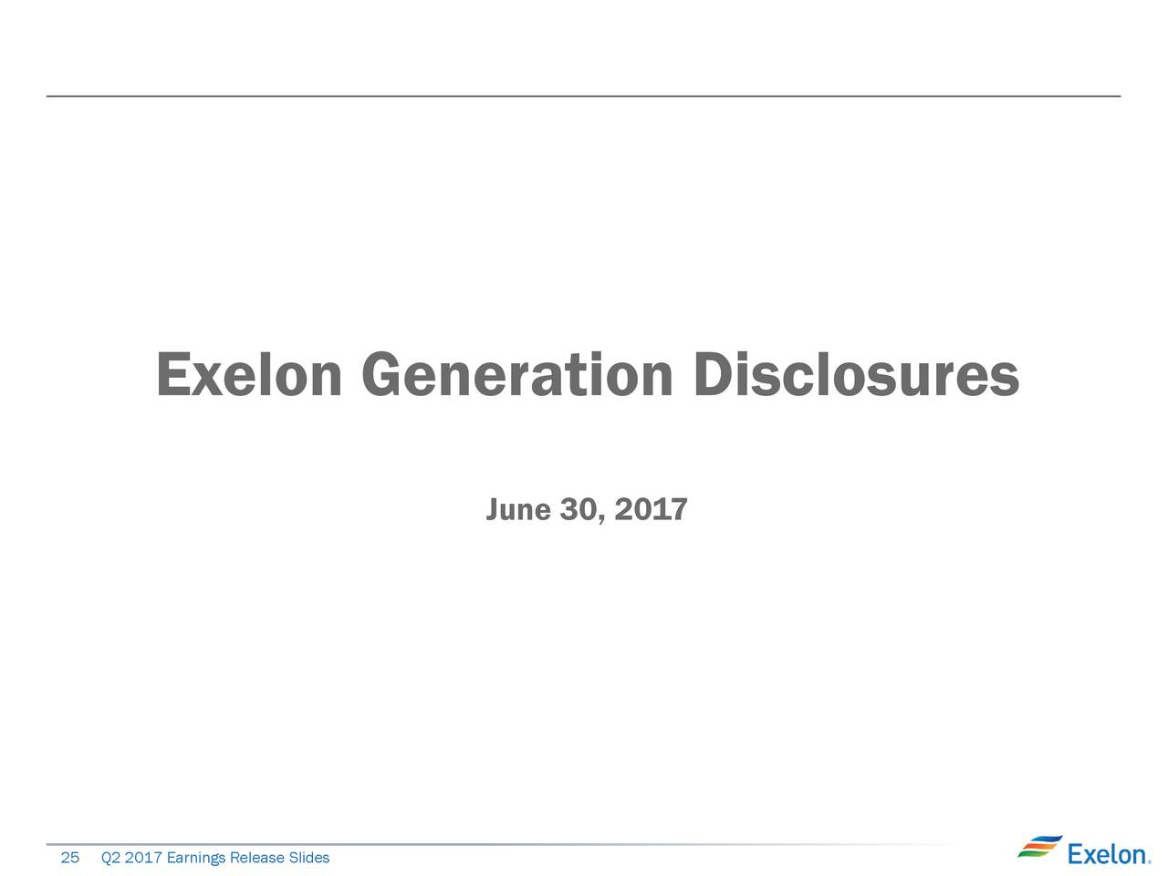 Exelon corp webmail