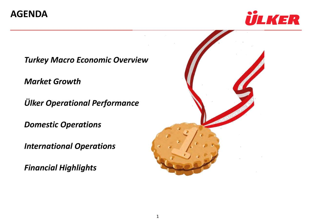 strategy analysis of ulker Company overview homepage the company's continuous investment is based upon a strategy that is focused on both which is a %100 owned subsidiary of ulker.