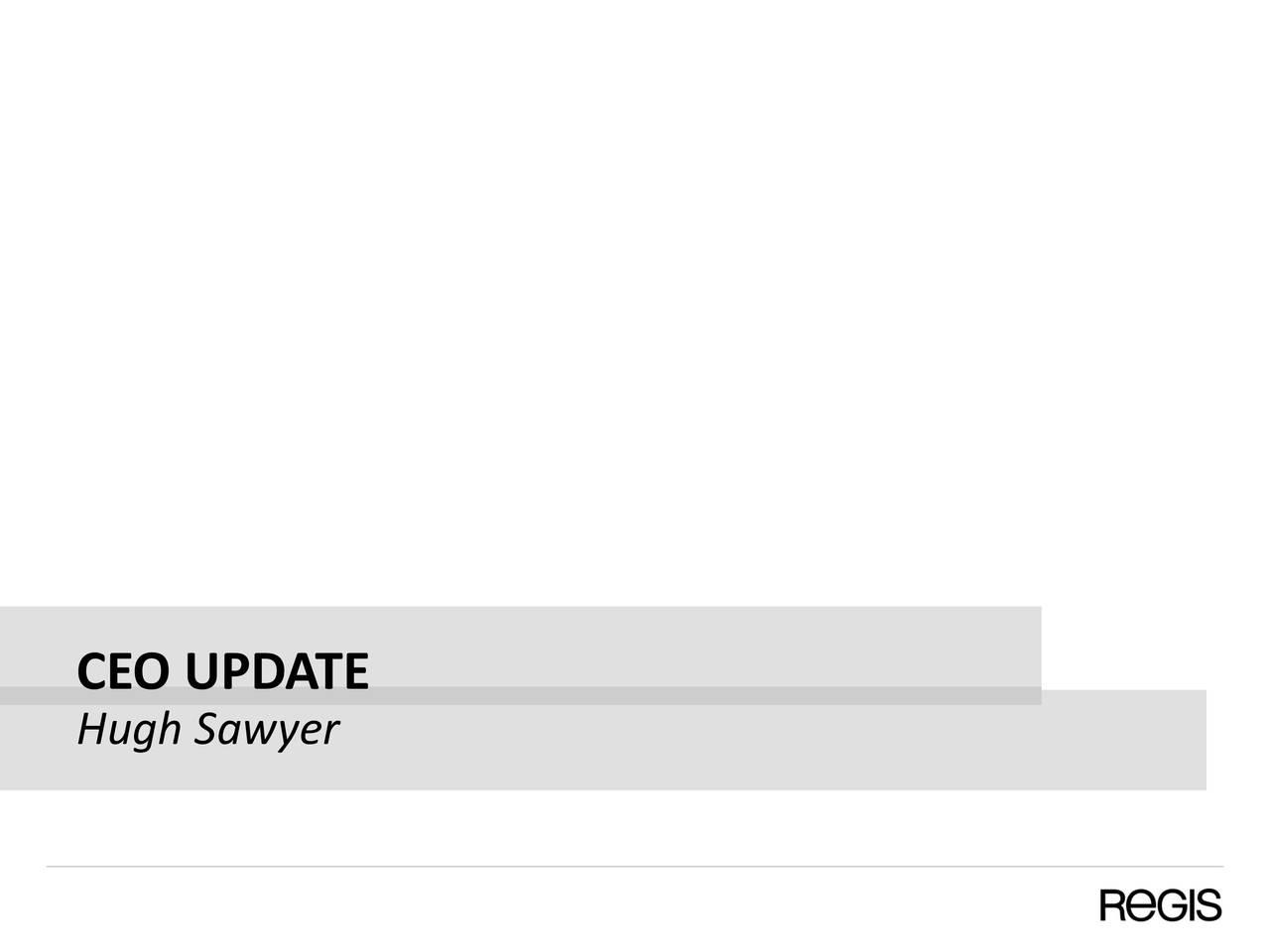 hugh sawyer