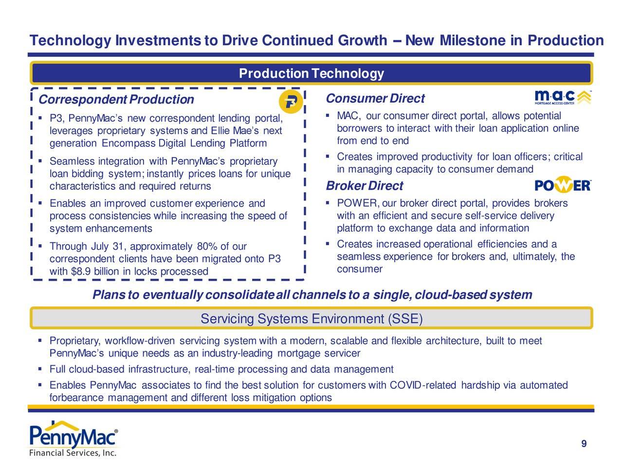 Inversiones en tecnología para impulsar el crecimiento continuo: nuevo hito en la producción