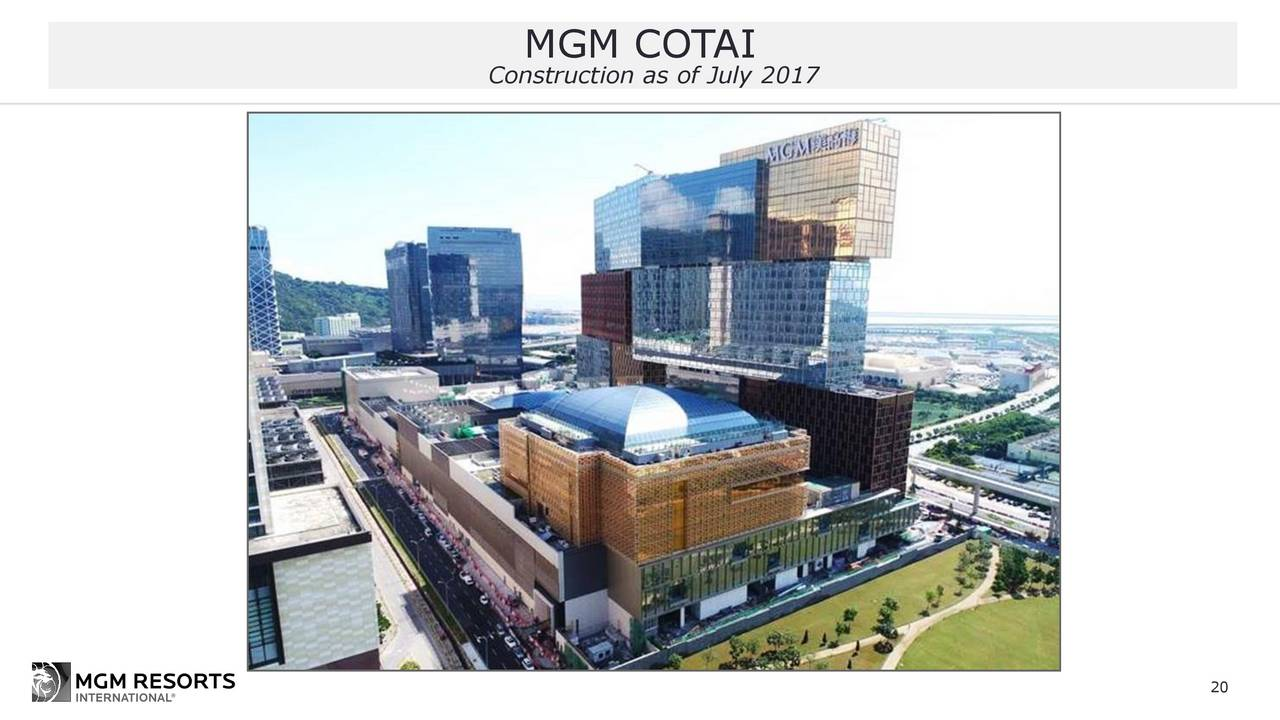 mgm resorts international final report The nba and wnba will now share official data with mgm resorts international,  than the final score mgm and other casino operators  to report second.