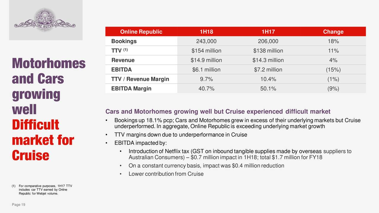 netflix's underperformance analysis Netflix outperformed the average internet retailer in customer satisfaction  tj  maxx, marshalls and homegoods, has underperformed the specialty retail   hess writes for 24/7 wall st, a financial news and analysis website.