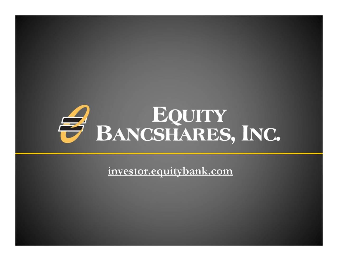 investor.equitybank.com