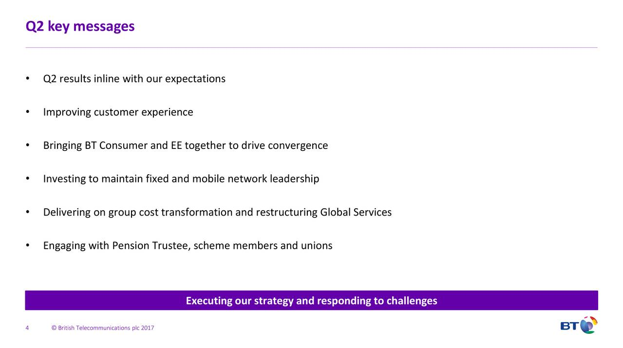 bt global services strategic analysis Ve el perfil de diego ruiz hernandez en linkedin,  europe at bt global services   perform a variety of strategic and business improvement initiatives.