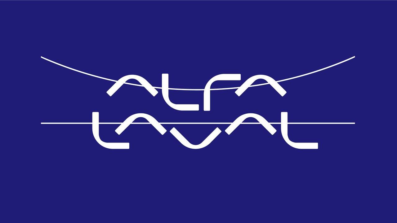 Alfa laval ab investor Пластинчатый теплообменник КС 15 Сарапул