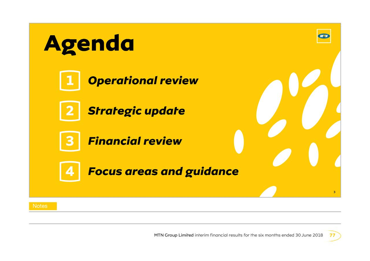mtn group limited Launched in 1994, the mtn group limited (mtn group) is a multinational telecommunications group offering cellular network access and business solutions it has mobile licences across 21 countries in.