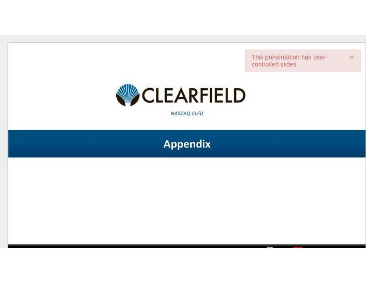 clearfield chat Clearfield, pa chat : are you from clearfield-pa you are very welcome to join our weirdtowncom chat clearfield, pa chat is the place where clearfield-pa chatters come to chat with anyone from anywhere around the world.