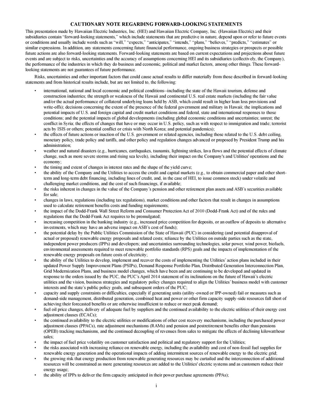 Sturdivant Electric Corp. Case Solution