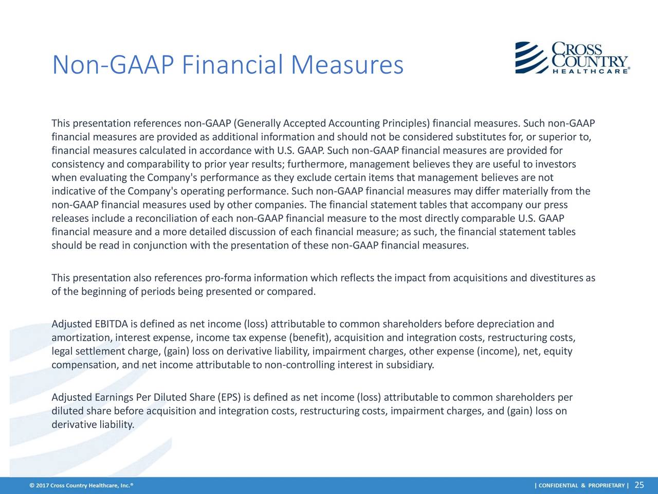 generally accepted accounting principles relating to health care Generally accepted accounting principles (gaap or us gaap) is the accounting standard adopted by the us securities and exchange commission (sec.