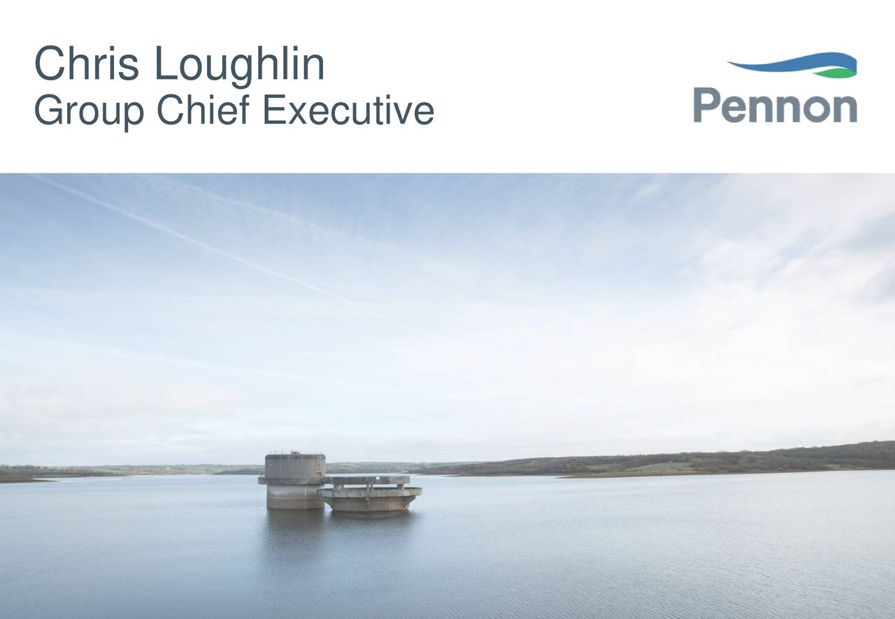 Group Chief Executive ©PennnGropppc018