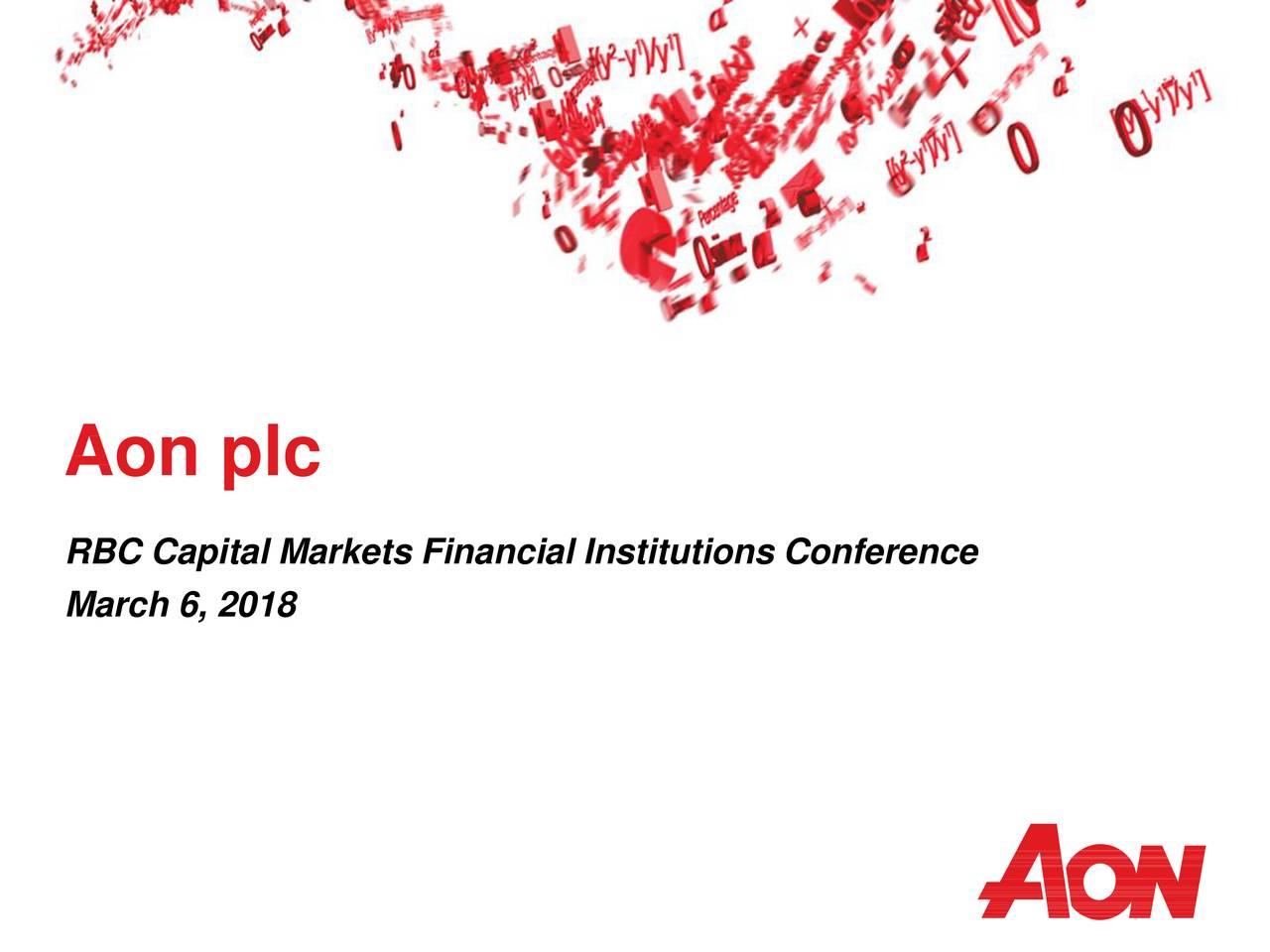Rbc capital markets deals 2018