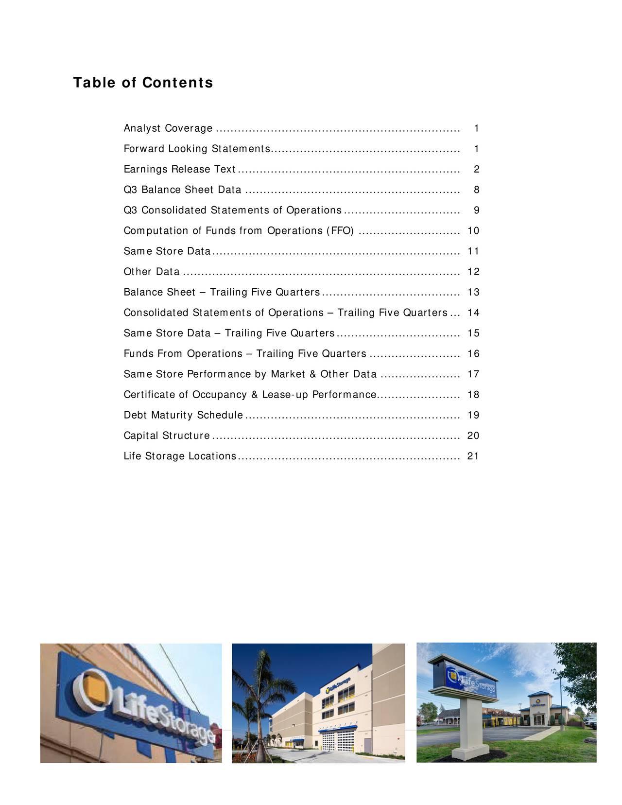 flipkart balance sheet 2016 17 pdf