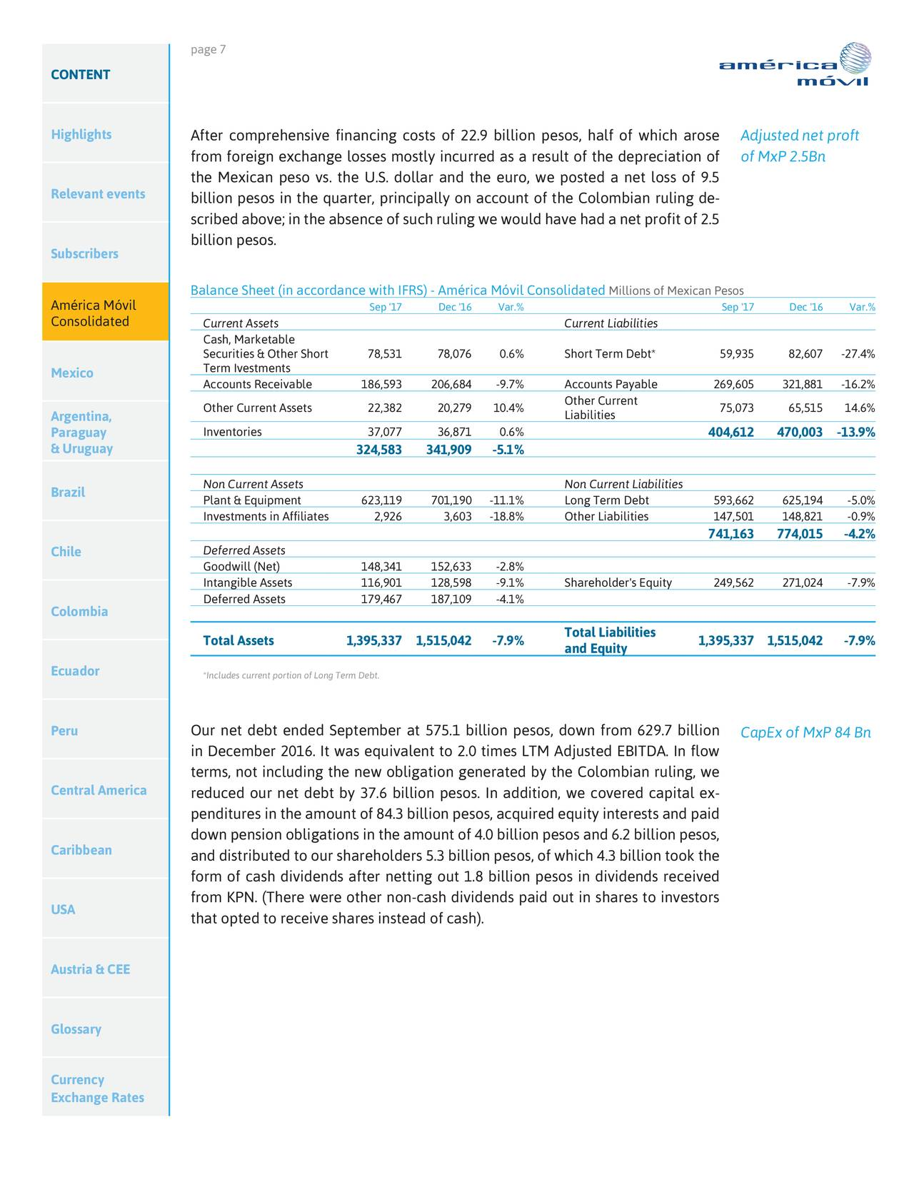 foreign investment in us real estate a comprehensive guide