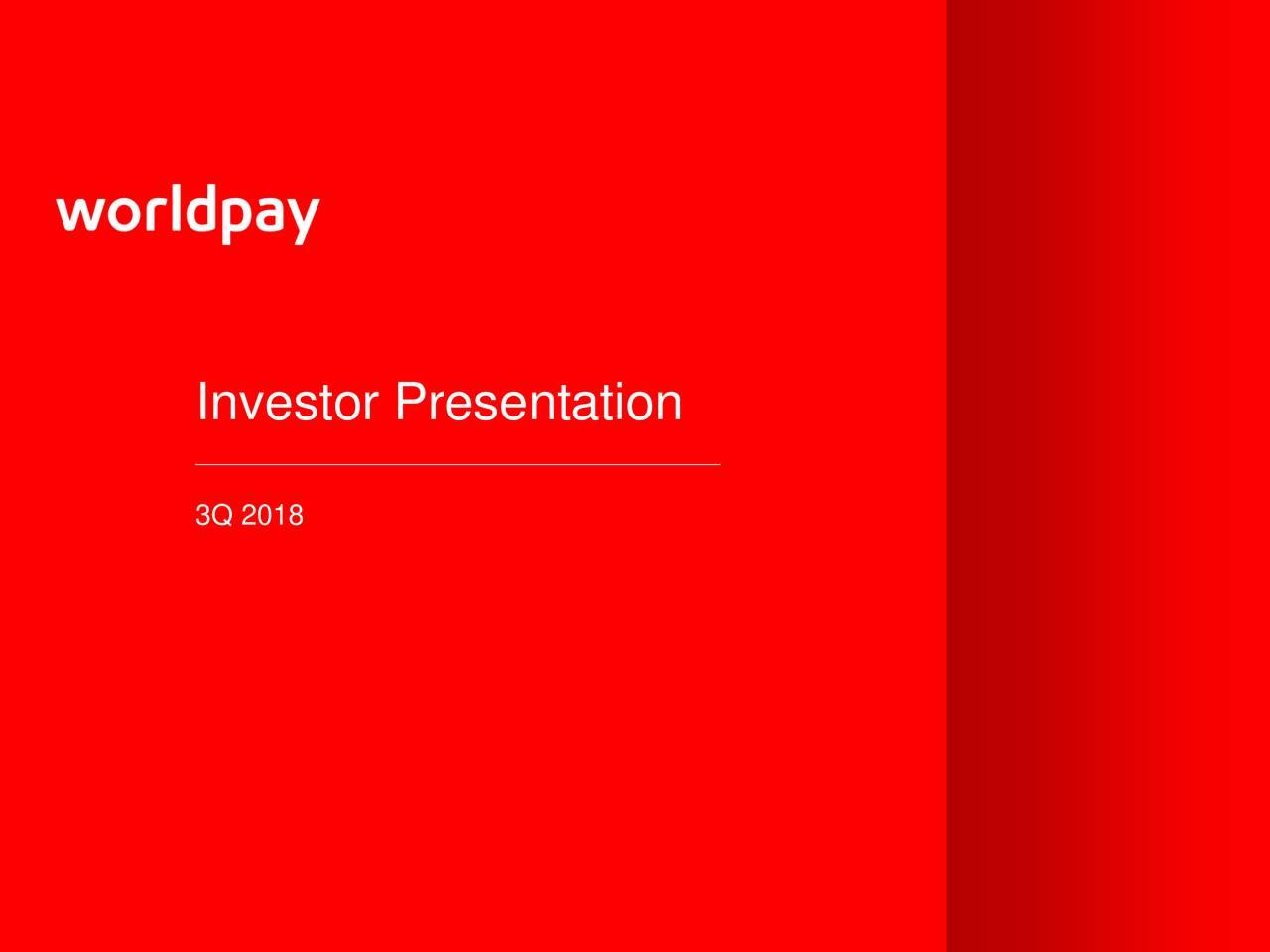 wp stock news and price    worldpay  inc