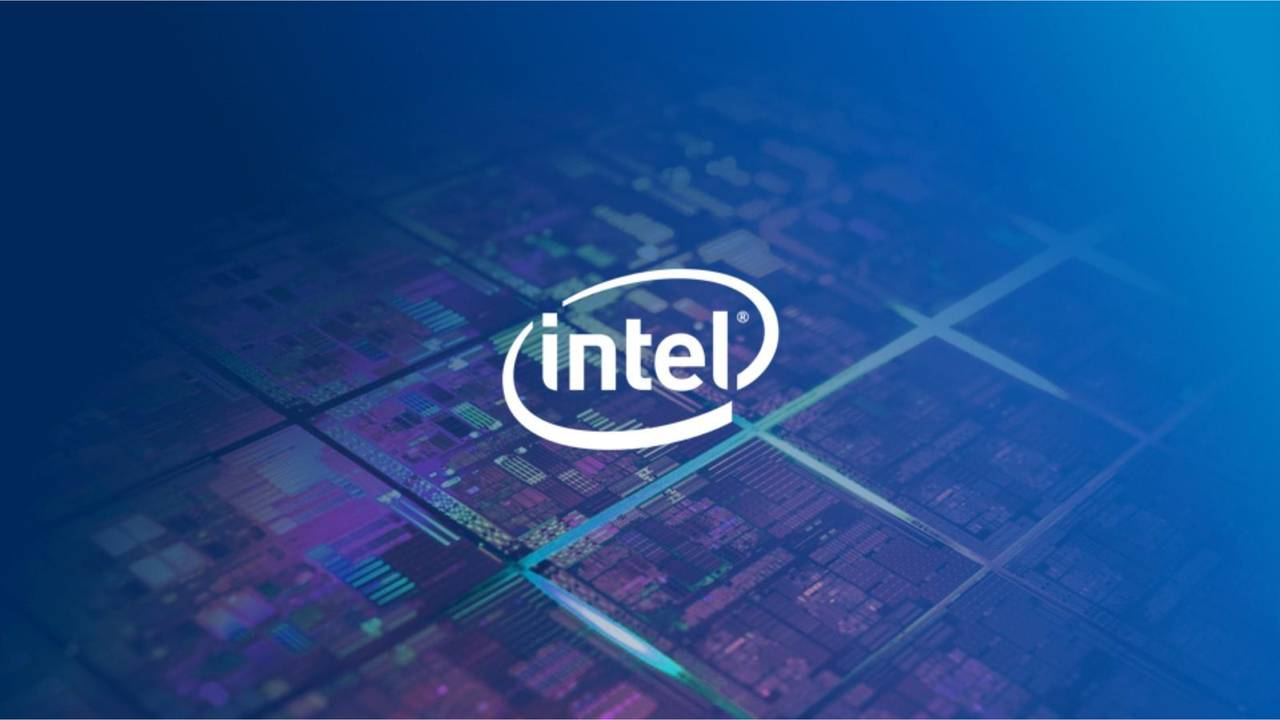 Intel Corporation's (INTC) Management present at USB Global Technology Conference (Transcript ...