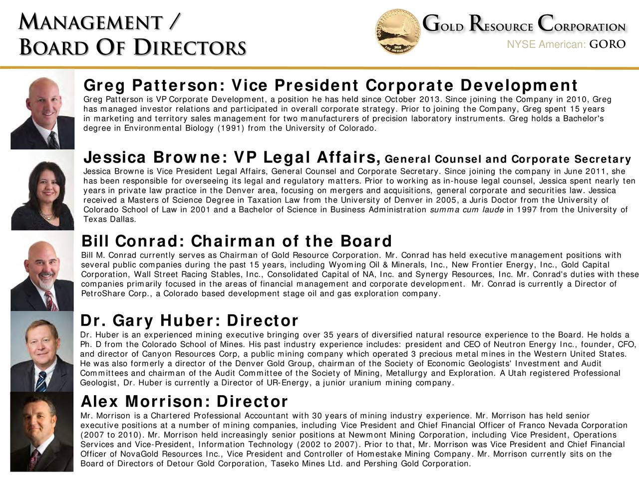 "as baldwin company controller you are responsible for informing the board of directors about its fin Each particular real estate development project that uses the name ""related"", related group or the related group is a licensee of related tm, llc and each such licensee is a separate, single purpose entity that is solely responsible for its own separate development project, contracts, obligations, duties, and responsibilities."