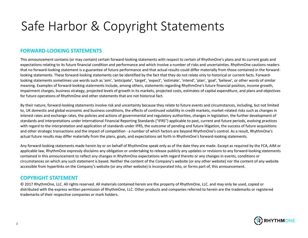 team artsmith copyright statement - HD1280×989