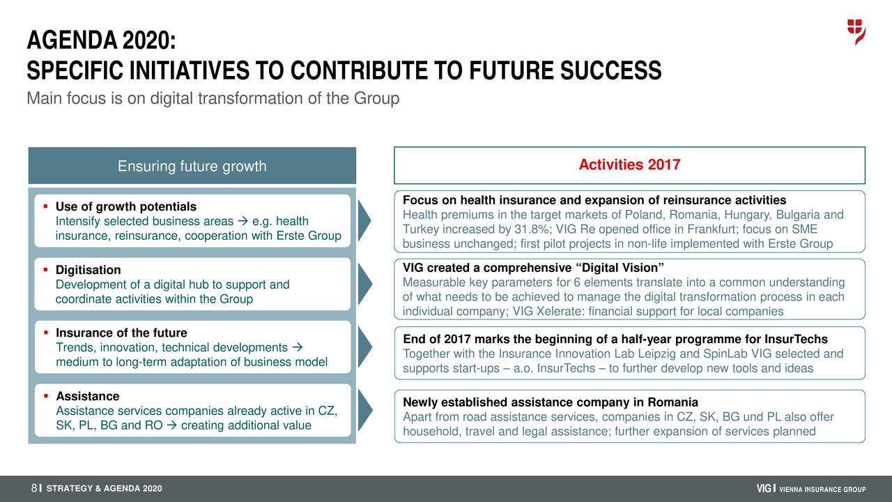 non life insurance in bulgaria key trends The insurance industry in zimbabwe, key trends and opportunities to 2021 size and trends published in insurance on 2017-10-17 available for $1450.