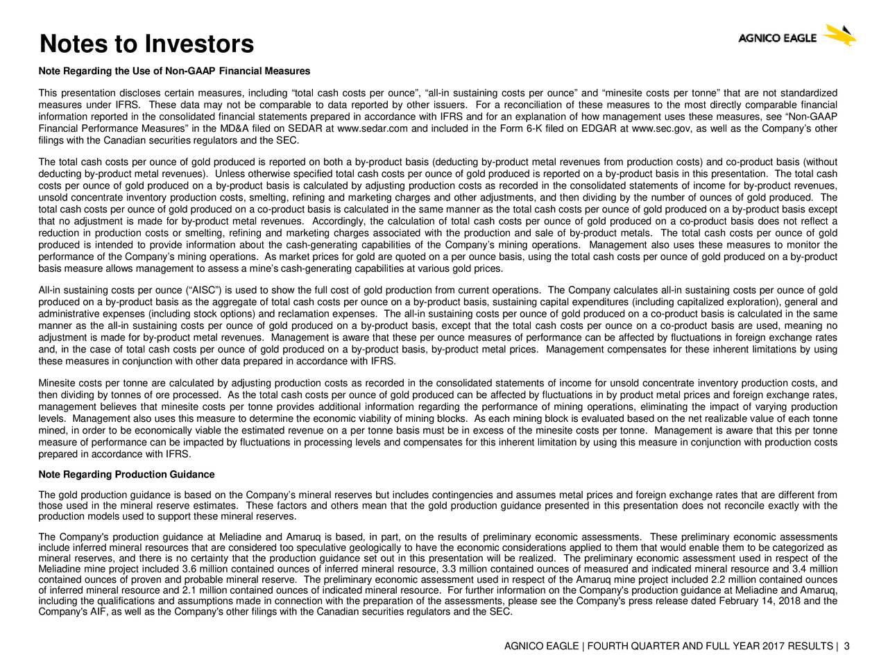 the various investor options regarding the use of stocks or cash indexes Stock market volatility is at all-time lows and investors are betting big that it  the  most popular way to measure volatility is to use the vix index  of options for  s&p 500 futures to estimate how much investors think the stocks  investors bet  on volatility in order to make money when the market is volatile.