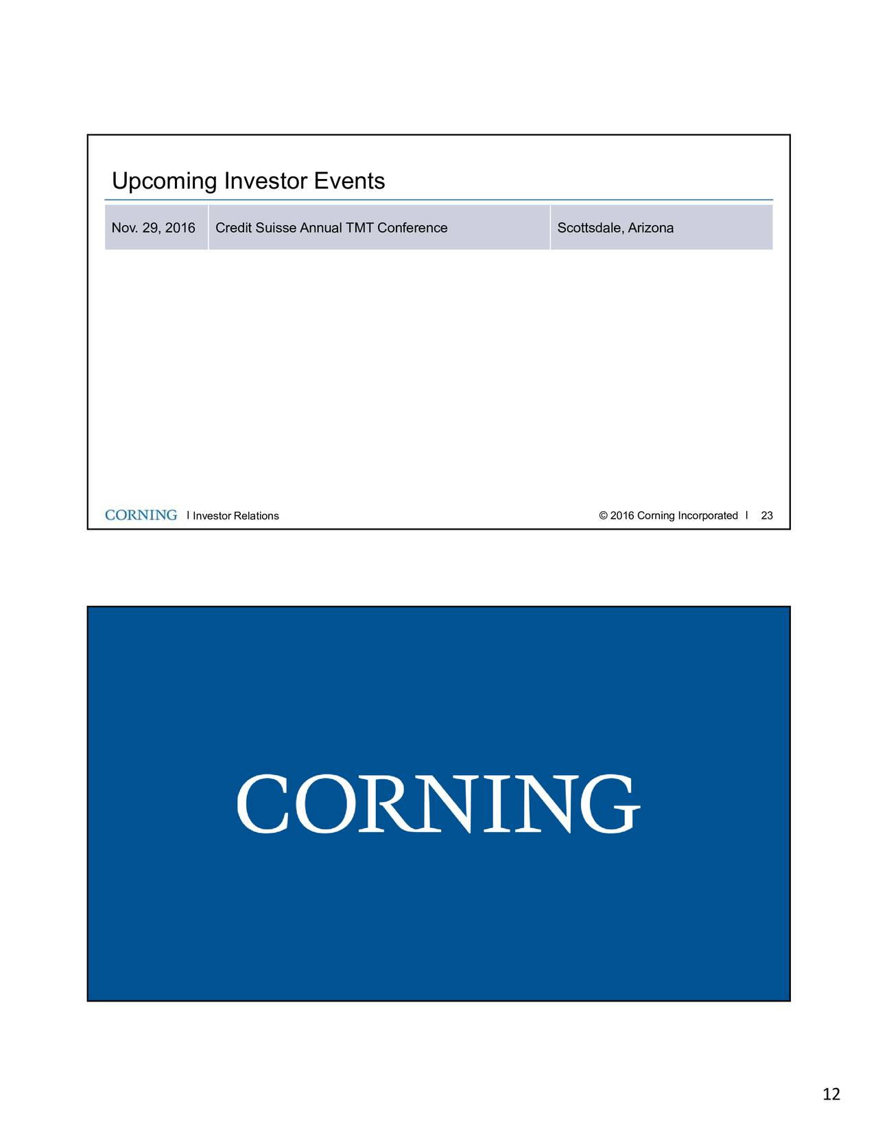 corning chat rooms | up to 40% off🔥 | ☀☀☀ weight loss motivation chat rooms ☀☀☀ the fat burning kitchen: special free bonus the advanced nutritional fat-burning blueprint – the 23-day accelerated fat loss.