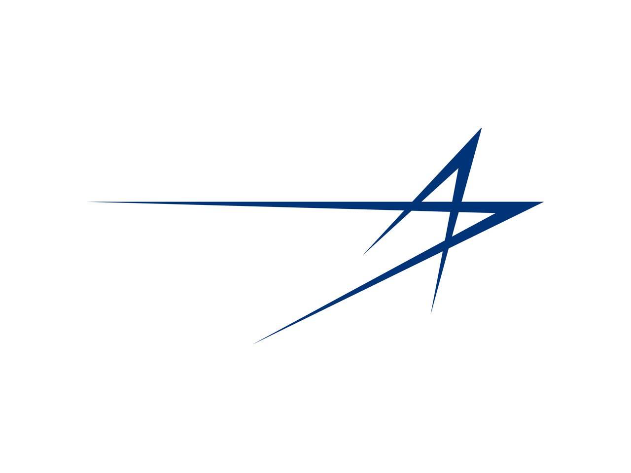 Lockheed Martin 2016 Q3 Results Earnings Call Slides Lockheed