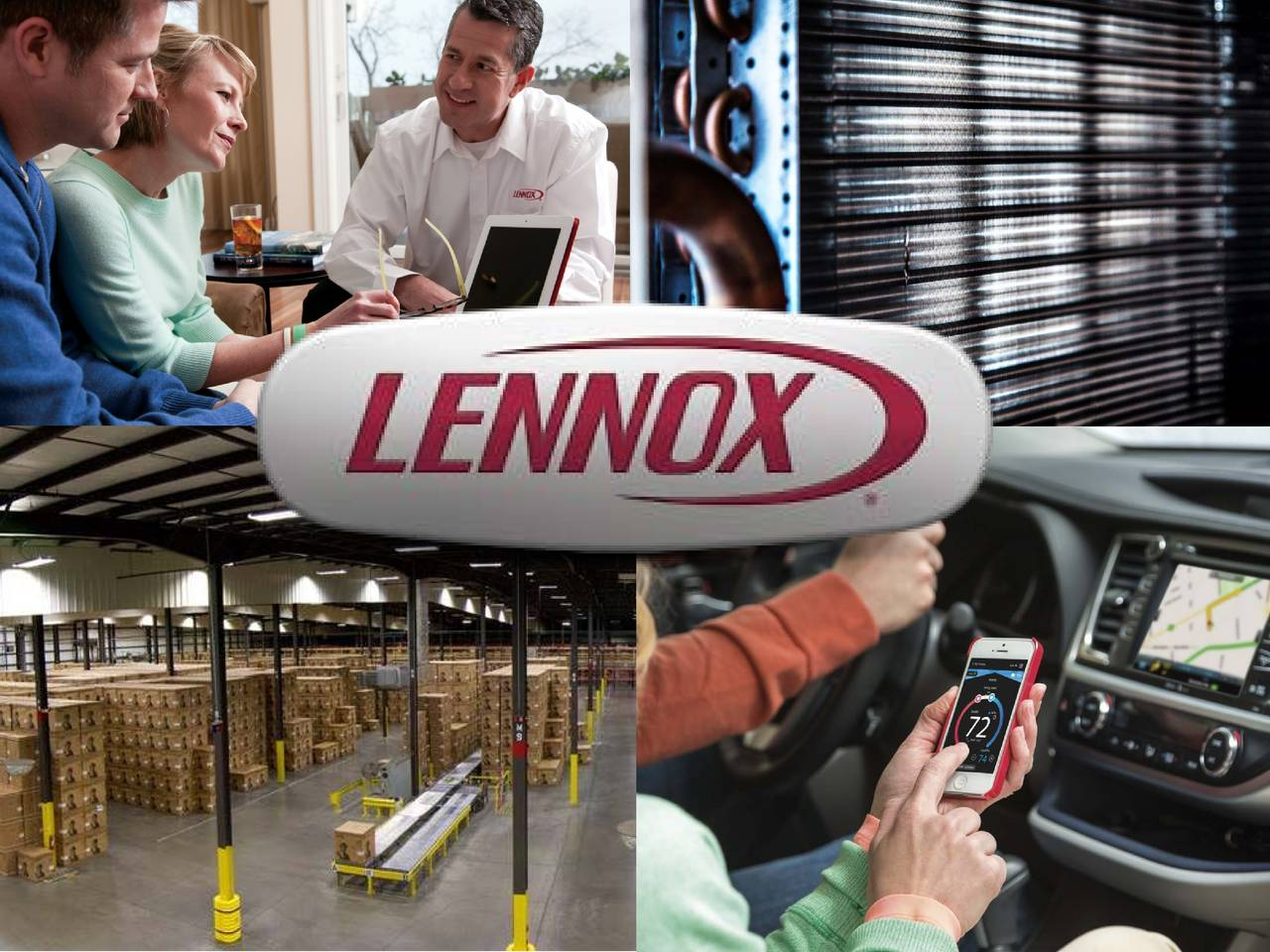 lennox chat sites Lennox, ca chat : are you from lennox-ca you are very welcome to join our weirdtowncom chat lennox, ca chat is the place where lennox-ca chatters come to chat with anyone from anywhere.